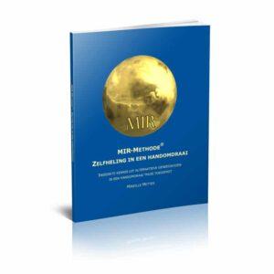 MIR-Methode-Handboek
