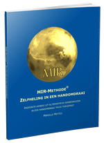 MIR-Methode Handboek