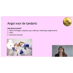 Video-Angst-voor-de-tandart(behandeling)