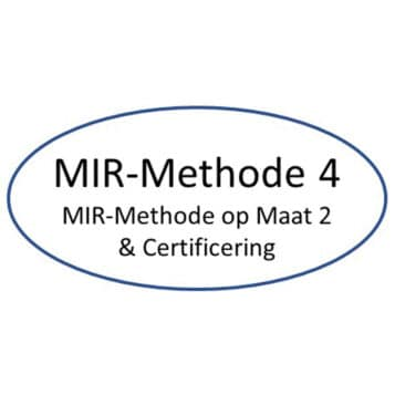 MIR-Methode 4